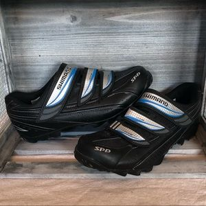 Shimano Spinning Shoes WM51 Size 41